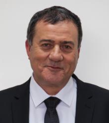 Asher Ben-Shushan